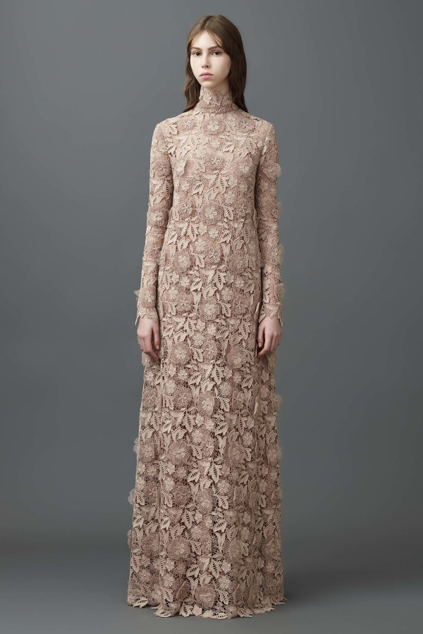 38-valentino-resort-17