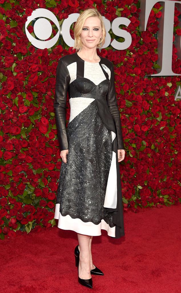 4 Cate-Blanchett