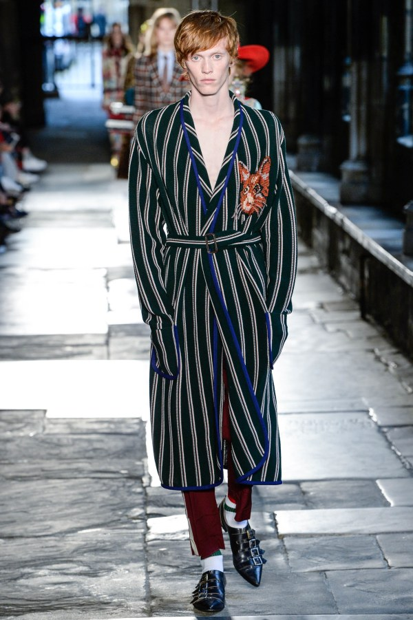 gucci_resort_2017_14