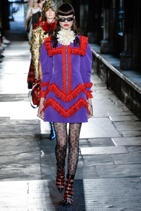 gucci_resort_2017_44