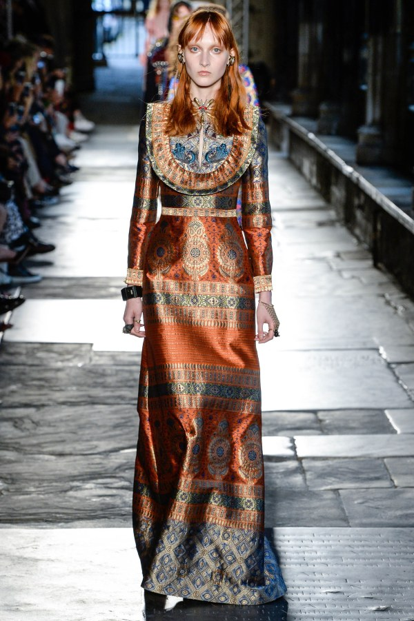 gucci_resort_2017_68