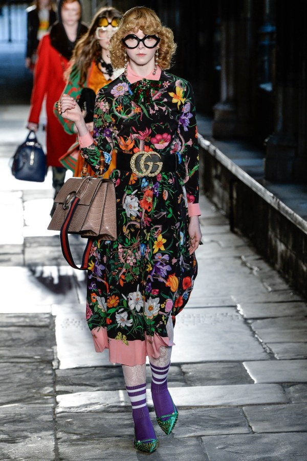 gucci_resort_2017_92