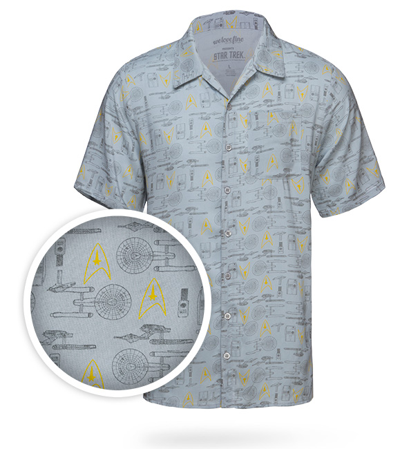 ilsp_star_trek_hawaiian_shirt_new