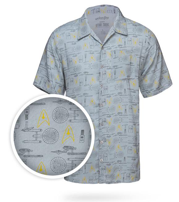 ilsp_star_trek_hawaiian_shirt_new