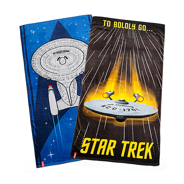 ioji_exc_star_trek_beach_towels
