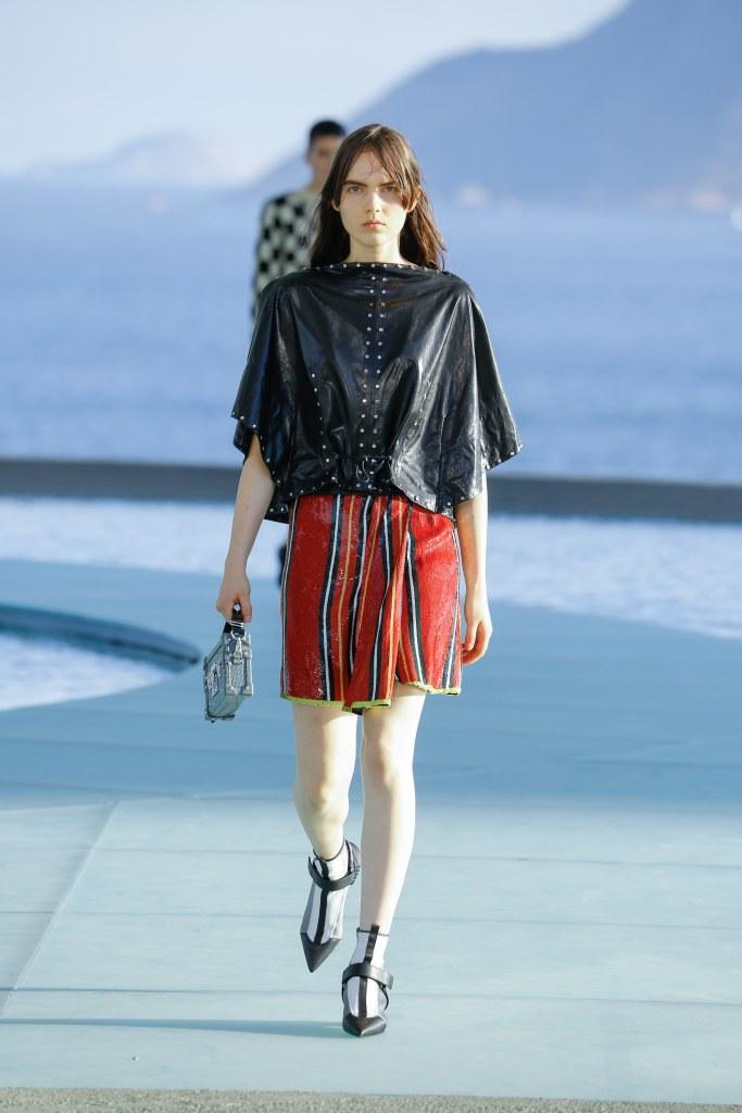 Louis Vuitton R17 17
