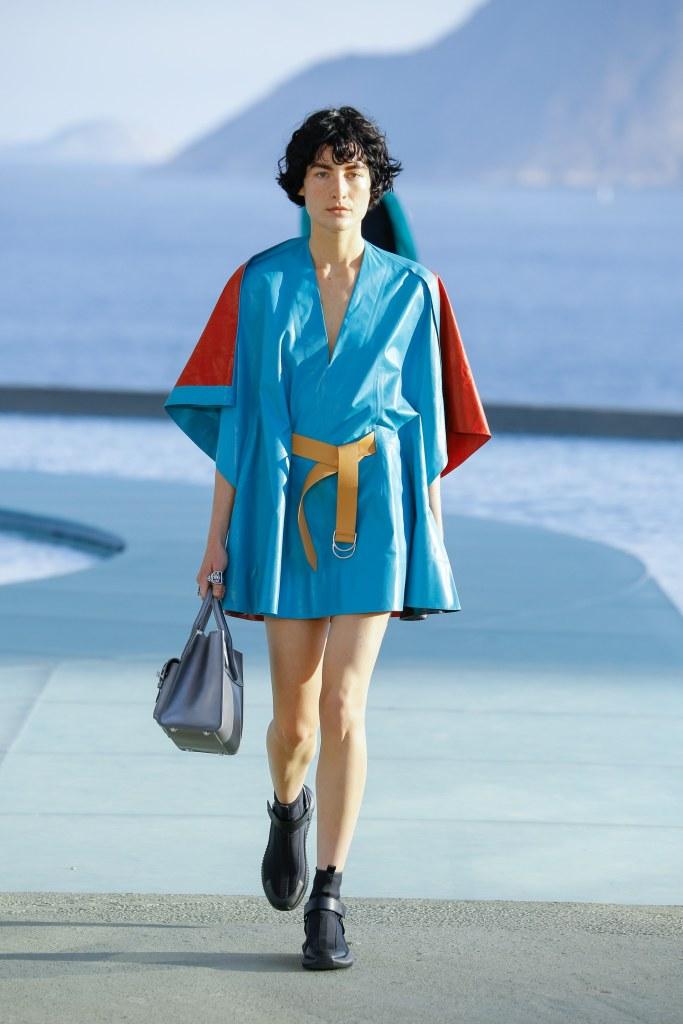 Louis Vuitton R17 20