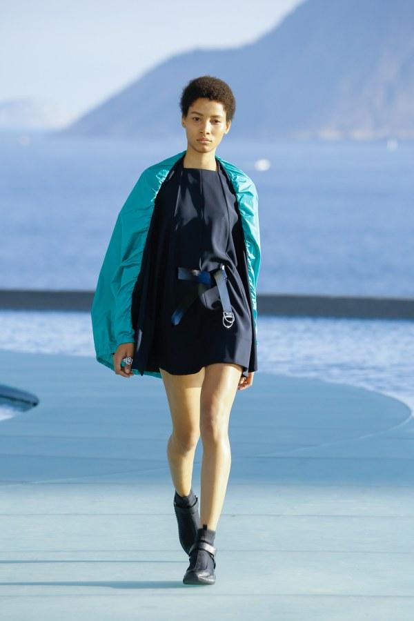 Louis Vuitton R17 21