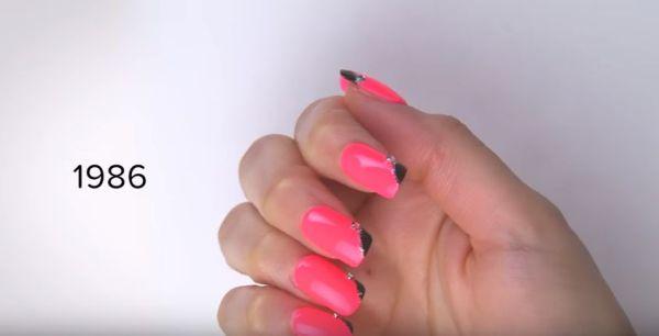 nails2