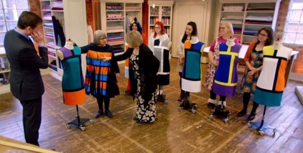 sewing-bee-mondrian-dress-1024x517
