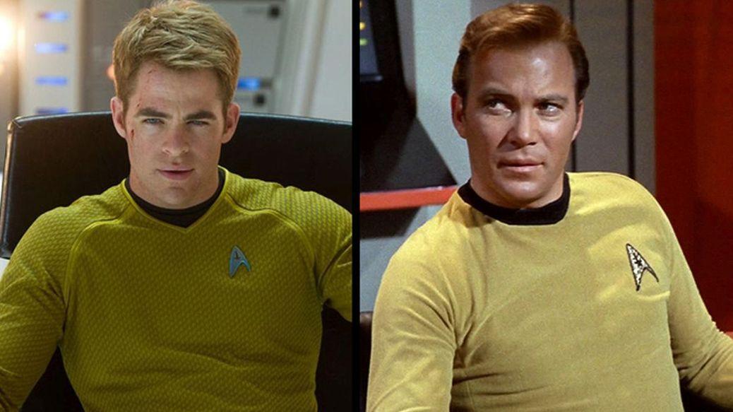 Star-Trek-3-Chris-Pine-William-Shatner
