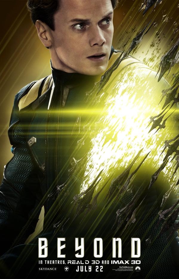 star-trek-beyond-poster-chekov