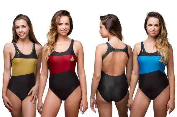 star-trek-swimwear-1