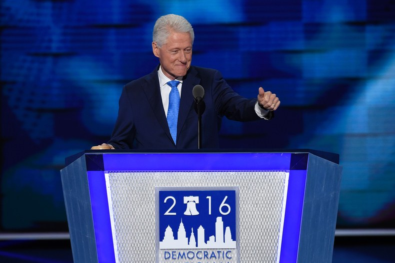 bill-clinton-dnc-speech