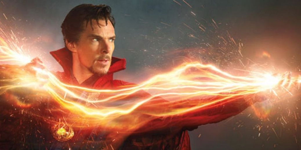 doctor-strange-movie-2016-images-cumberbatch