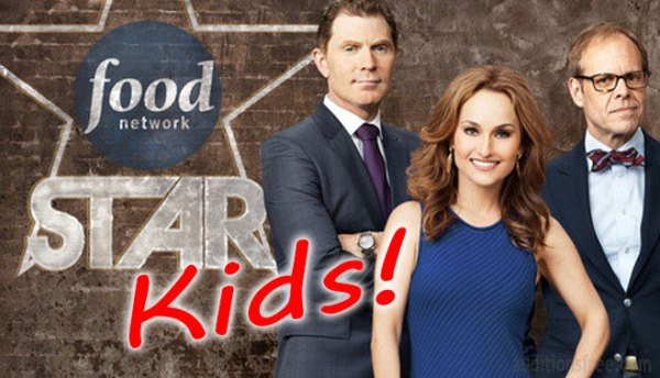 food-network-star-kids