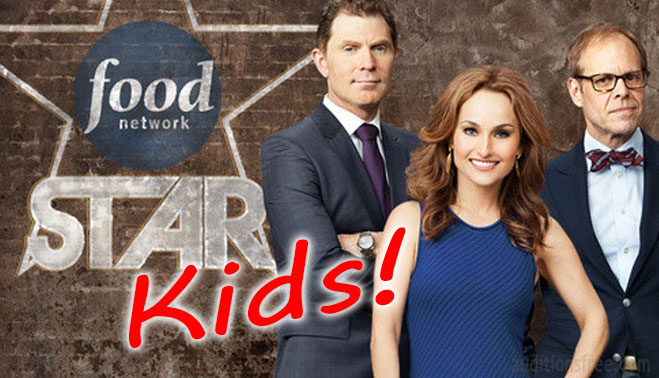 food-network-star-kids