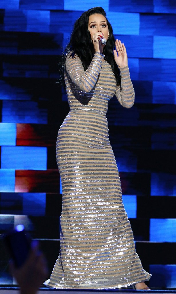 Katy-Perry-Michael-Kors-Dress-From-DNC