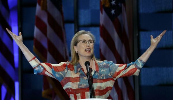 meryl-streep-flag-dress-sold-out-price-dnc-flags-american-us
