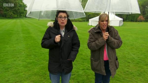 rain Sue Mel
