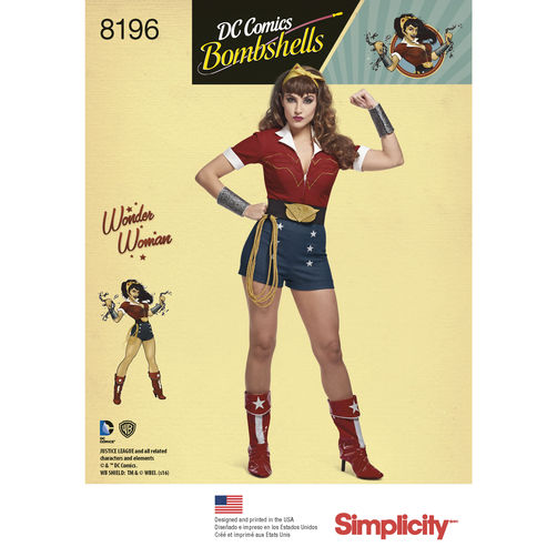 simplicity-costumes-pattern-8196-envelope-front