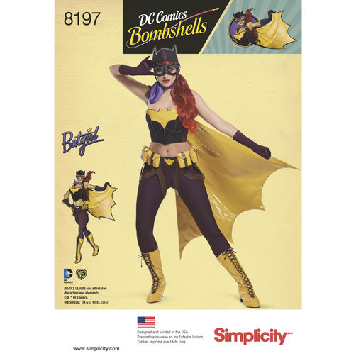 simplicity-costumes-pattern-8197-envelope-front