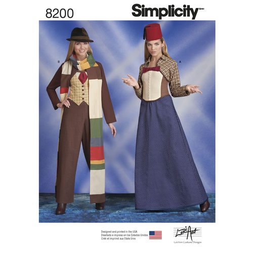 simplicity-costumes-pattern-8200-envelope-front