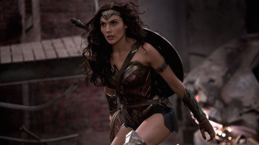 why-the-wonder-woman-movie-needed-to-be-a-period-piece-1061812