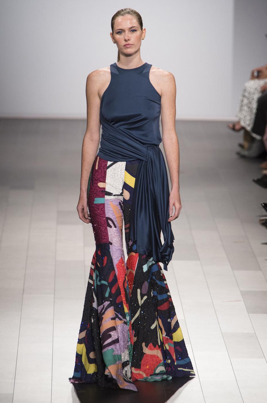 Project Runway Finale Spoilers Season 16 Fashion Week 82
